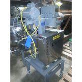 Rooney Semi Automatic Vacuum Ca