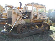 Used 1974 ALLIS-CHAL