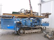 CMV Mk 900 D