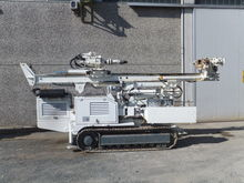 CMV MK 600 D