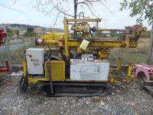 Used Coring drill ri