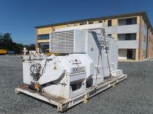 Soilmec 7T-450