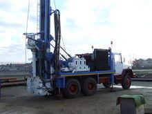 Ellettari Ek 2000 installed on