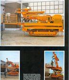 Used Puntel PX 605 i