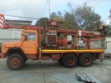 Used Massenza MI 15