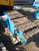 CLIVIO Motor pump TP 300
