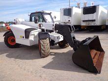 2009 Bobcat T3571