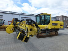 2006 Atlas Copco Roc F9