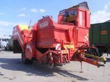 2006 Grimme SE 85-55 UB