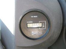 2007 Caterpillar 914G