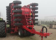 Used 2000 Drilling t