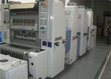 Used 2003 Ryobi 524H