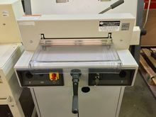 Used 1997 Ideal 3915