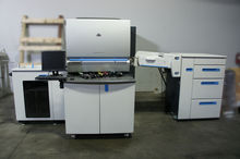 2006 HP (Hewlett Packard) Indig
