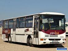 2000 KAROSA C510345A