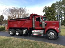 Used 2006 KENWORTH W