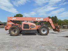 2005 LULL 644E-42