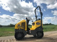 Used 2017 WACKER NEU