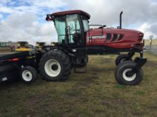 Used Swathers Macdon for sale  MacDon equipment & more | Machinio