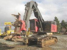 2005 Miscellaneous mfgrs 475E