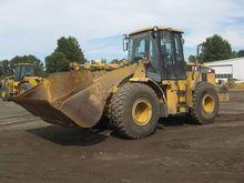 2003 Caterpillar 950GII