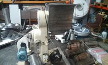 Used Granulator in A