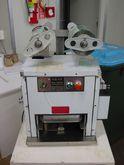 Used Tray Sealer in