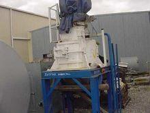 Mill Disintegrator
