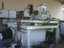 Mill Hammermill