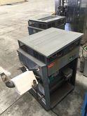 Used Boiler Hot Wate