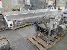 Used Conveyor-Belt i
