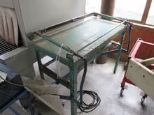 Used Bag Sealer in A
