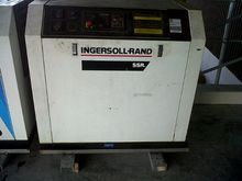 9884s Compressor