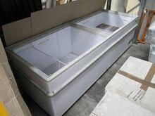 Used Freezer in Auck