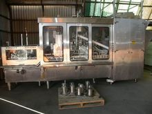 Used Filler Carton i