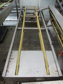 Conveyor Chain Belts