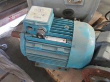Used Motor in Auckla