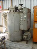 Used Thermal Fluid H