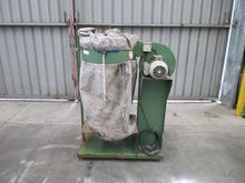 Used Dust Collector