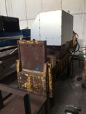 Used Baler / Press i