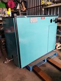 Used Boiler in Auckl