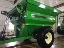 Used J&M 620-14 in P