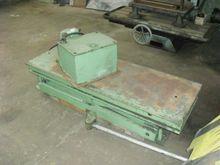 Lifter machine Atlas