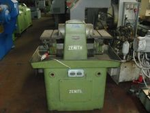 Sharpening machine ZENITH