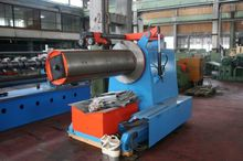 Used Slitting line E