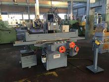 Tangential grinding machine Maj
