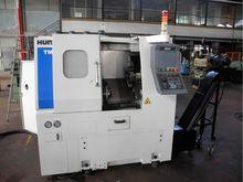 Used HURCO CNC Cnc i