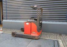 Used 2005 Linde R20