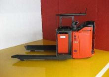 Used 2012 Linde T24S