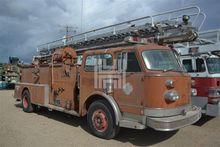 Used 1980 AMERICAN L